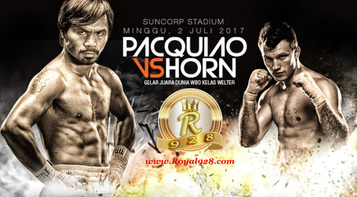 Manny_Pacquiao_Vs_Jeff_Horn_banner